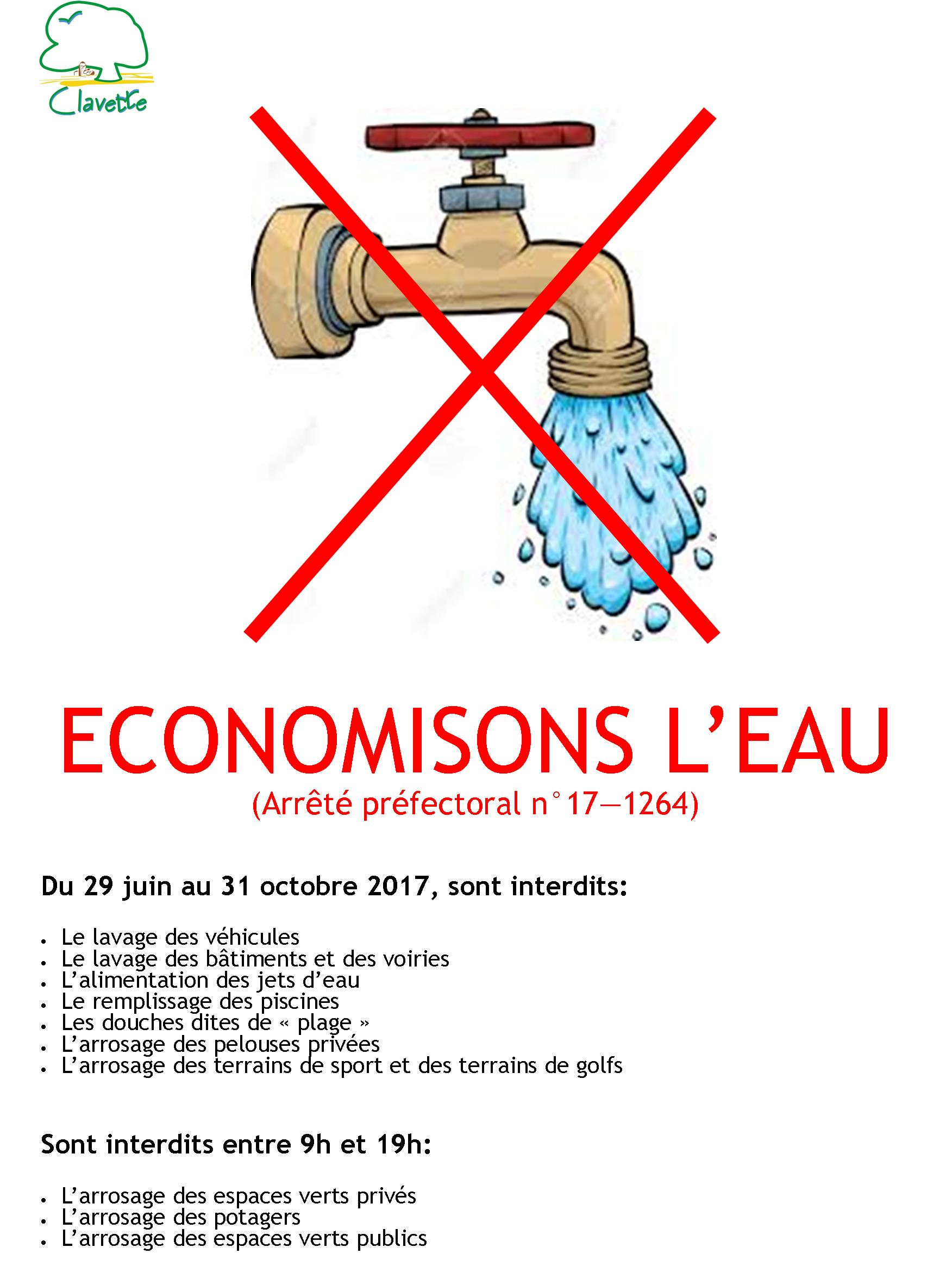 affiche_restriction_deau.jpg